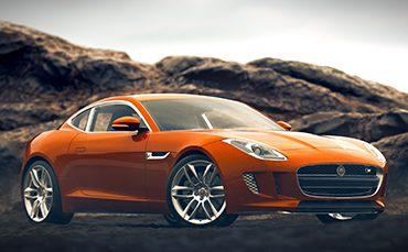 ماشین های لوکس (Luxury Cars)