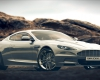 ماشین های لوکس(Luxury Cars)